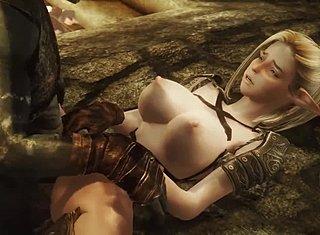 μαλακία πορνό φωτογραφία